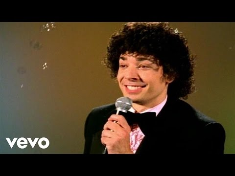 Jimmy Fallon - Idiot Boyfriend
