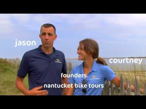 Business profile of Nantucket Bike Tours