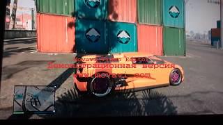GTA 5 Online (ты узнаешь много нового о возможностях этой игры)