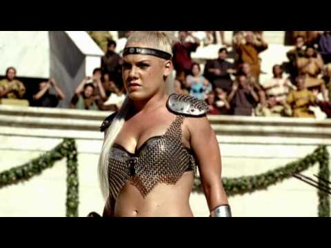 Pepsi Commercial HD - We Will Rock You (feat. Britney Spears, Beyonce, Pink & Enrique Iglesias) Music Videos