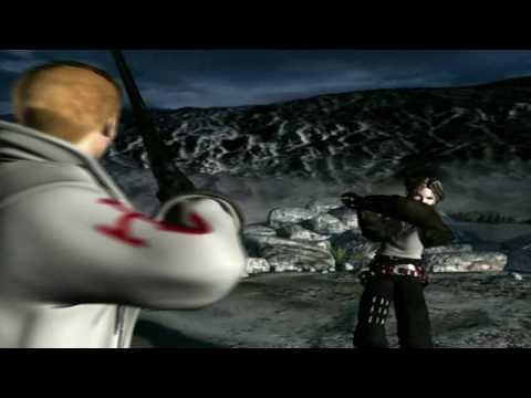 Final Fantasy VIII Intro - Liberi Fatali