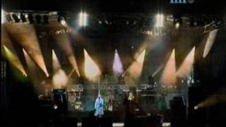 Watch Thomas Anders Live Your Dream video