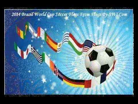 Ghana 2014 World cup Documentary by Saddick Adams Sports Obama