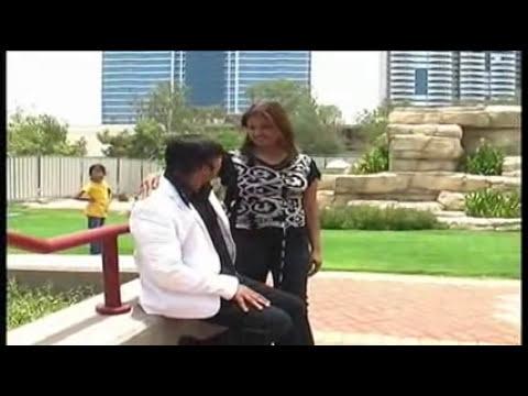 Mangalore Konkani Song Kalzantli Bhognam  Maxim Pereira Konkani Mangalore video