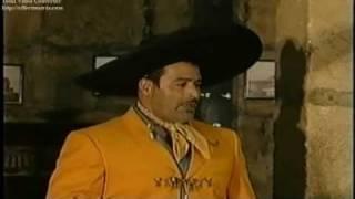 Pedro Infante Mireles El Arracadas