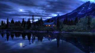 Carter Burwell - Before the Devil Knows