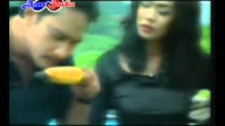 Watch Liza Hanim Nilai Cintamu video