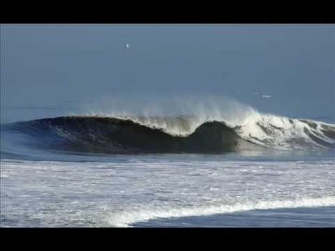 Surf Manzanillo