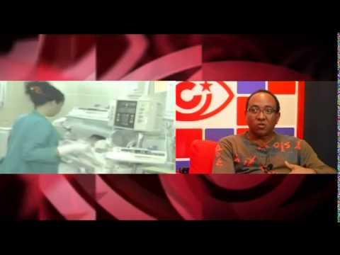 Cuba: el éxito de la medicina preventiva frente al negocio de salud