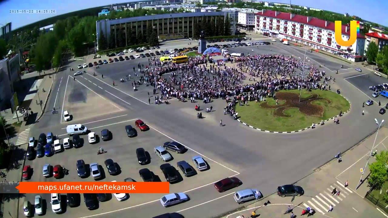 skritaya-kamera-gorod-sarapul