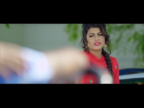 Sipa Behalpuria | GANG | Punjabi New Video Song 2016