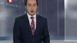 Afghanistan Midday Dari News 4.5.2016