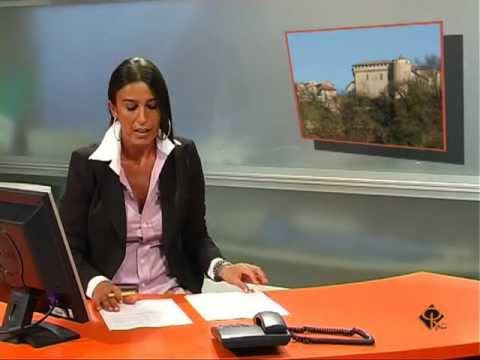 Notizie del Giorno Alessandria 1 Settembre 2011