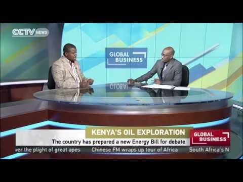 Global Business News 16th-Jan-2015