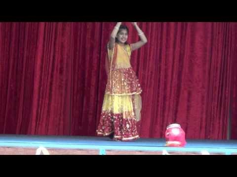 Shri Prannath Jayanti(toronto) 2014-maiya Yashoda Ye Tera video