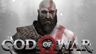 GOD OF WAR Gameplay Walkthrough Part 2 ( GOD OF WAR 4 2018 ) GOW PS4 LIVE