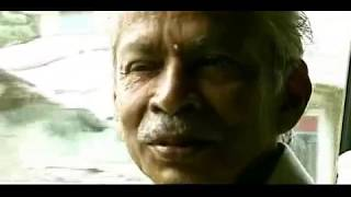 Ordinary - Lives Less Ordinary - Part 1 - Based on the life of late poet Ayyappan