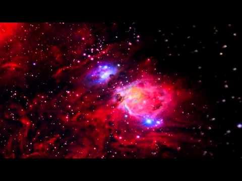 Ufo - Galactic Love