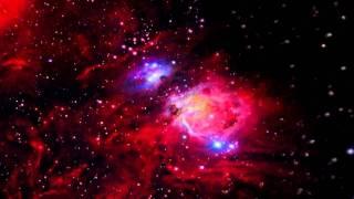 Watch Ufo Galactic Love video