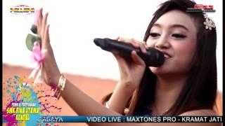 download lagu Jihan Audy Ojo - Nguber Welase Tanpa Slide Foto gratis