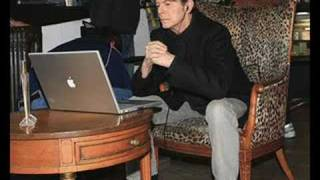 Watch David Bowie Wood Jackson video