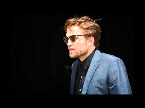 Kyle & Jackie O Radio Interview With Robert Pattinson For all the latest ...