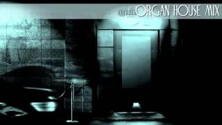 Organ House Strictly Rhythm - Classics VIP Mix (93' - 98')