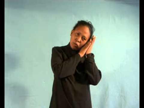 Wikisigns org   LS Malagasy   zazakely matory 04 1371a