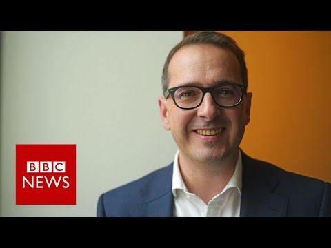 Labour leadership: What are Owen Smith's politics? BBC News