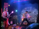 Boomtown Rats - Do The Rat
