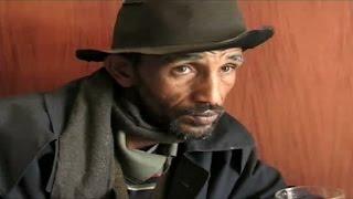 Eritrea - Abraham Gebrehiwet Antiko - ከም ቀደመይ / Kem Kedemey - New Eritrean Comedy 2015