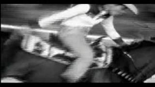 Vídeo 97 de Kim