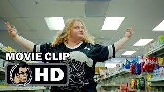 PATTI CAKE$ Movie Clip - Pharmacy (2017) Hip Hop Indie Drama HD