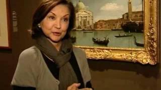 18-12-2009. Palladio, el  arquitecto.