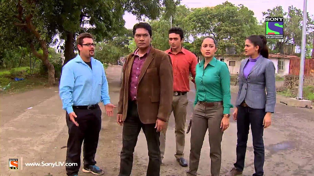 Cid karnataka serial cast