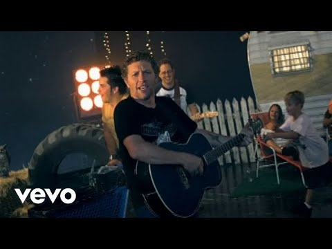 Craig Morgan - Little Bit of Life Video