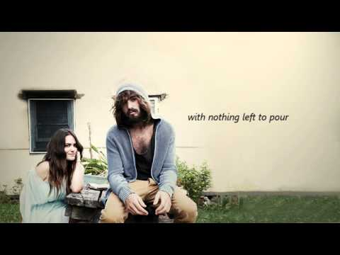 Angus & Julia Stone - Heart Full Of Wine
