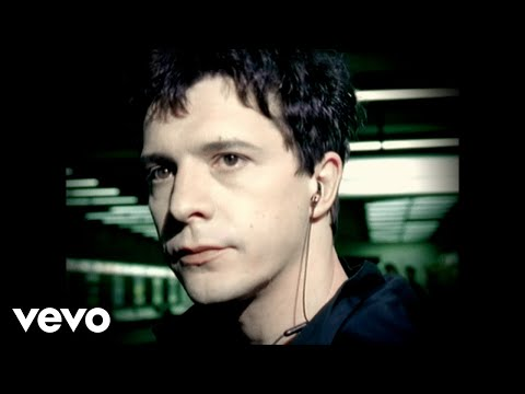 Indochine - Juste Toi Et Moi