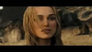 10 beautiful soundtracks from 10 beautiful movies