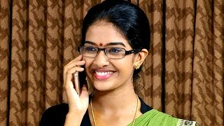 Manjurukum Kaalam | Episode 566 - 17 March 2017 | Mazhavil Manora