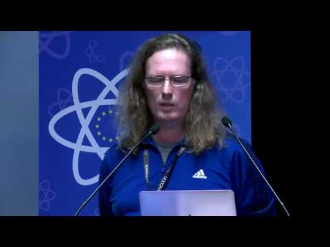 Checking React with Flow by Oliver Zeigermann at react-europe 2016