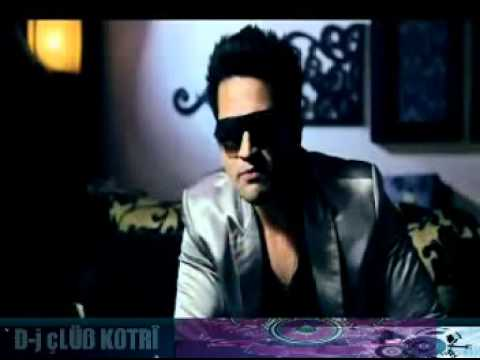 Falak Soniye Rap Full Video Song -_- By »Ðj Âb