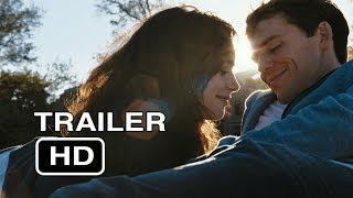 Official Teaser Trailer #3