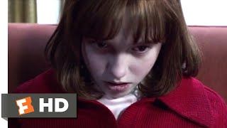 The Conjuring 2 (2016) - I Come From the Grave Scene (3/10) | Movieclips