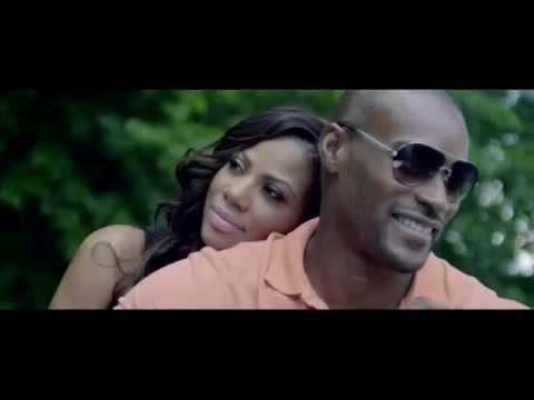 Yola Araújo Feat. Tyson Beckford - With Your Love (Vídeo Oficial)
