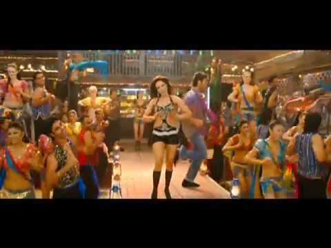 tinku Jiya Full Song (remix) Yamla Pagla Deewana | Dharmendra, Bobby Deol video