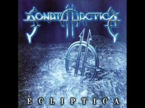 Sonata Arctica - My Land