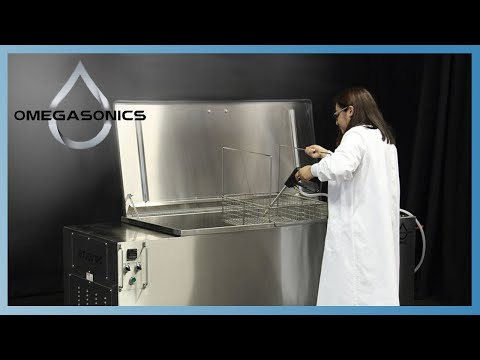 How to Choose an Ultrasonic Cleaning Machine