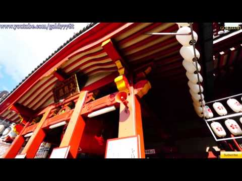平玩吃買日本名古屋(五個景點)Travel Japan Nagoya Cheap & Fun