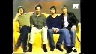 Take That - Ray Cokes 1996